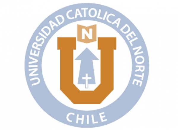 Universidad Católica del Norte, Chile - Convocatoria de Movilidad 2020 - 1