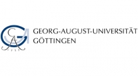 Convenio Universidad de Gottingen
