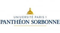 Convenio Universidad Paris 1 Pathéon Sorbonne