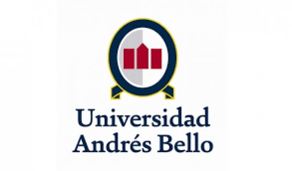 La Universidad Andrés Bello de Chile Abrió sus Postulaciones al Intercambio 2020